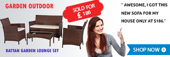 Shop Smart. Check out all the new products deals for Home Appliances at UK Graded Check.